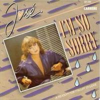 Cover José [NL] - I'm So Sorry
